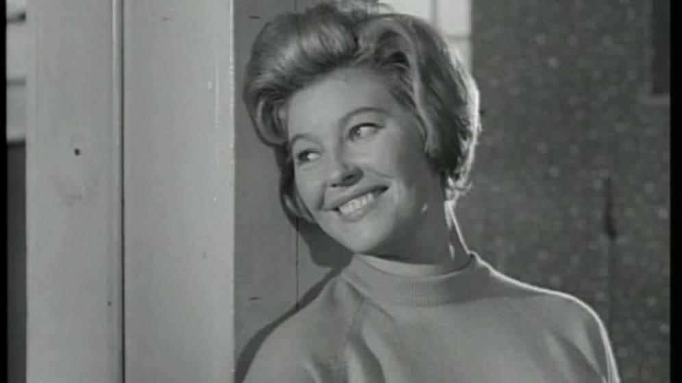 Fallece la actriz británica Rosemary Leach a los 81 años