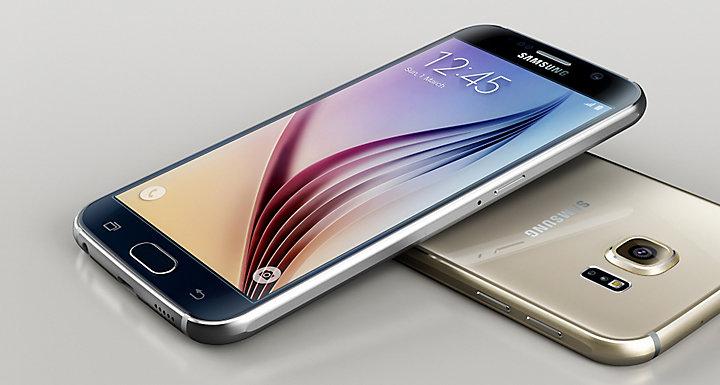 Samsung prevé ganancia operativa récord en tercer trimestre, un 279 % más