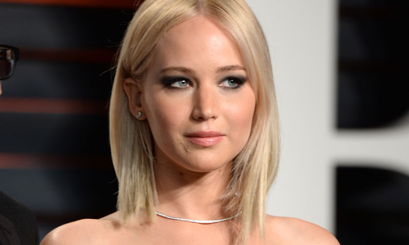 Jennifer Lawrence y Reese Witherspoon revelan abusos y crece campaña