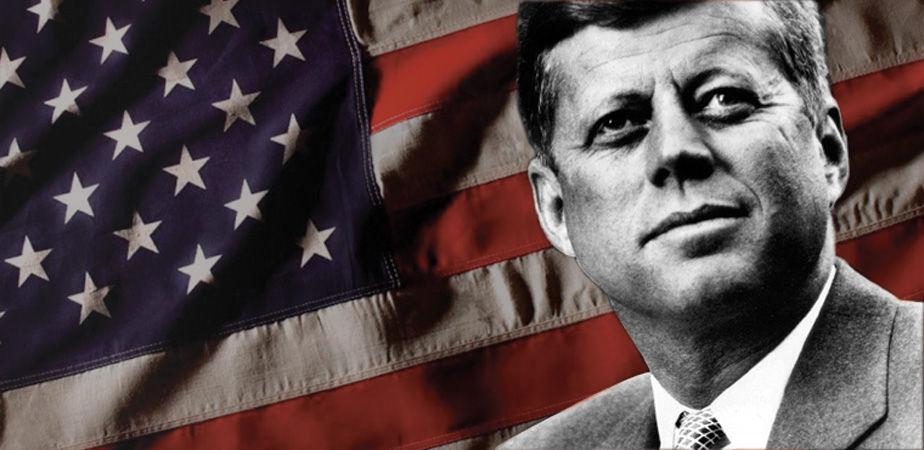 Documentos revelarán intramado en asesinato Kennedy