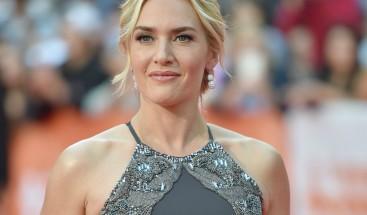 Kate Winslet se reunirá con James Cameron en el universo de