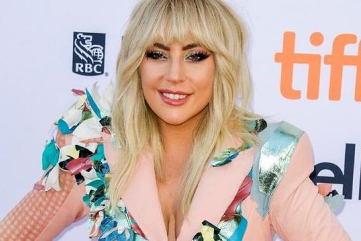 Lady Gaga retomará su gira europea el 14 y 16 de enero en Barcelona