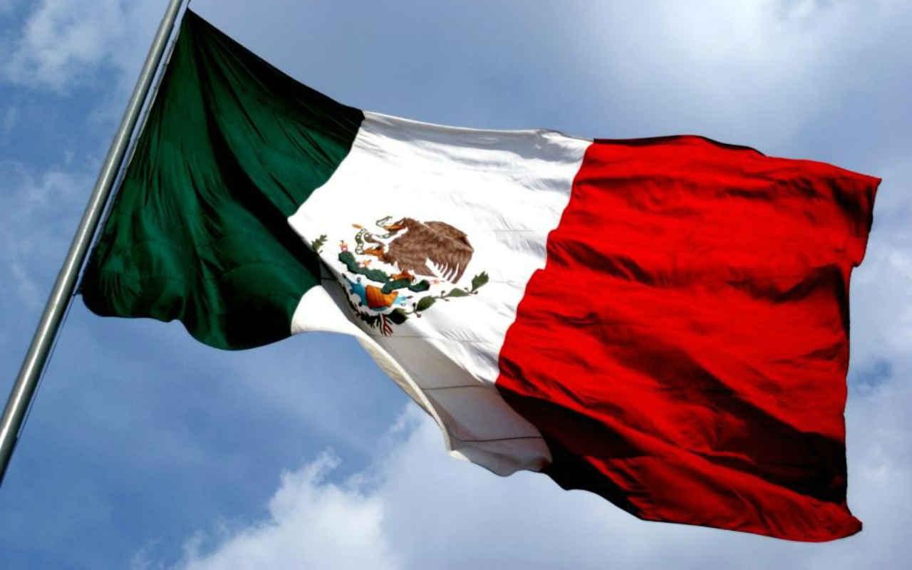 Exigen acabar con la corrupción inmobiliaria tras terremotos en México