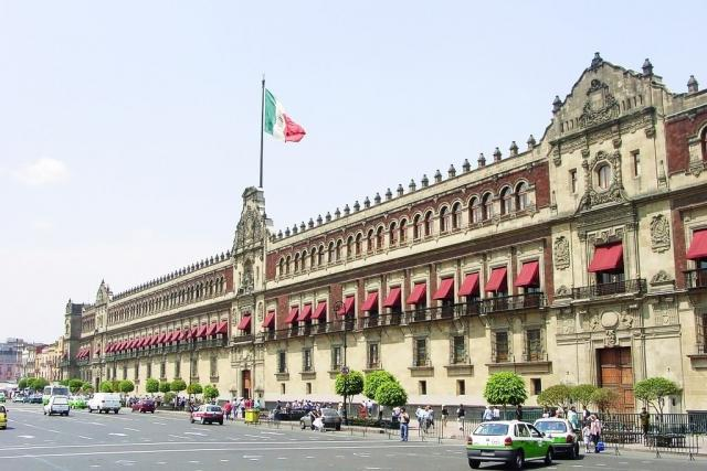 Un total de 85 candidatos independientes buscarán la Presidencia de México
