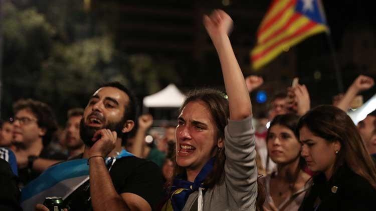 Cataluña... ¿y ahora qué?