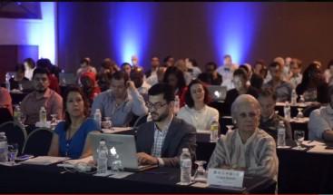 RD reúne especialistas en finanzas ambientales de más de 30 países