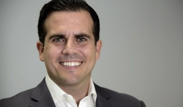 Gobernador Puerto Rico crea oficina para invertir en la recuperación de la isla