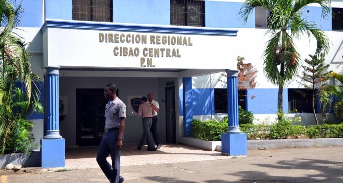 PN investiga circunstancias en que hombre fue ultimado en Santiago