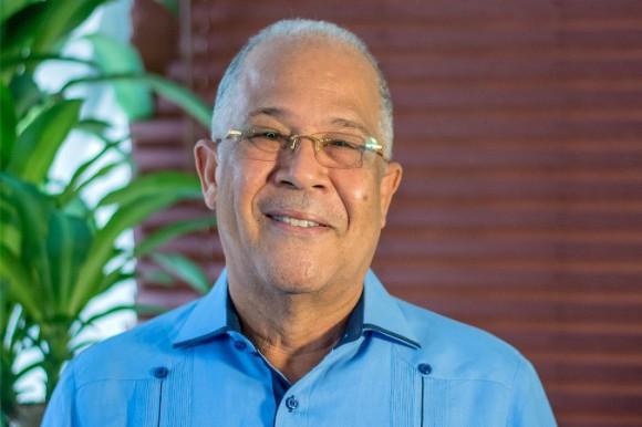 Destituyen a Manuel Rivas como director de la OMSA