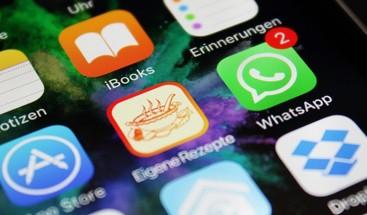 Revelan el secreto de la nueva versión de WhatsApp