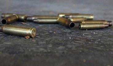 Al menos 3 victimas durante tiroteo en Las Delicias de Barahona