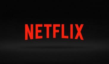 Netflix sube un 10 % sus planes de suscripción más populares en EE.UU.