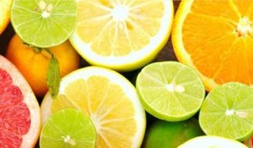 Una carnicería y pimientos: claves del hallazgo de la vitamina C hace 85 años