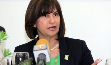 """Participación Ciudadana insta cumplimiento mandato Constitución """"única remuneración"""""""