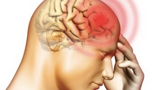 MS asegura que ha sido controlado brote de Meningitis Meningocócica