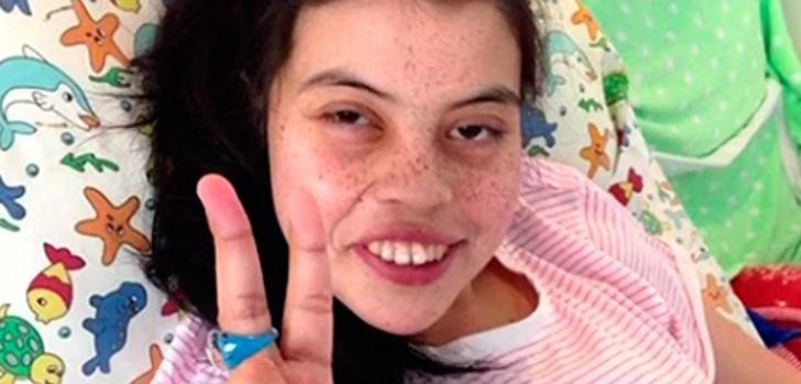 Gobierno Chile indagará muerte niña que se le negó trasplante por ser pobre