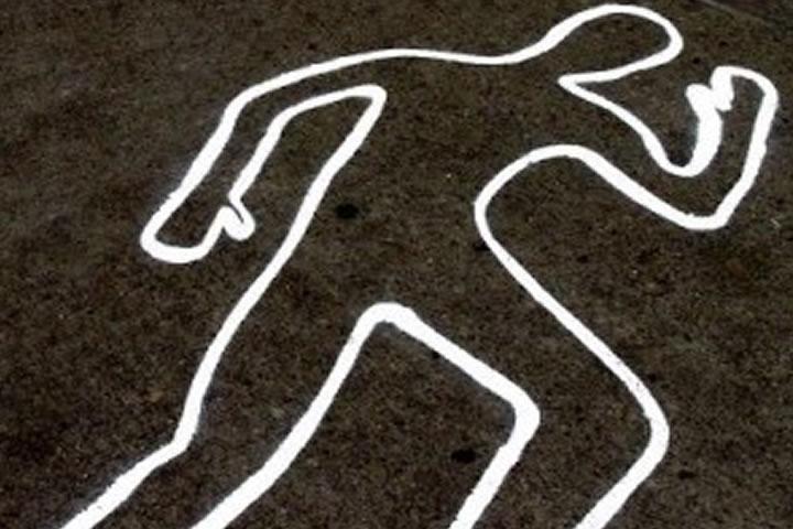 Nuevo asesinato en EEUU apunta a posible asesino en serie en Florida
