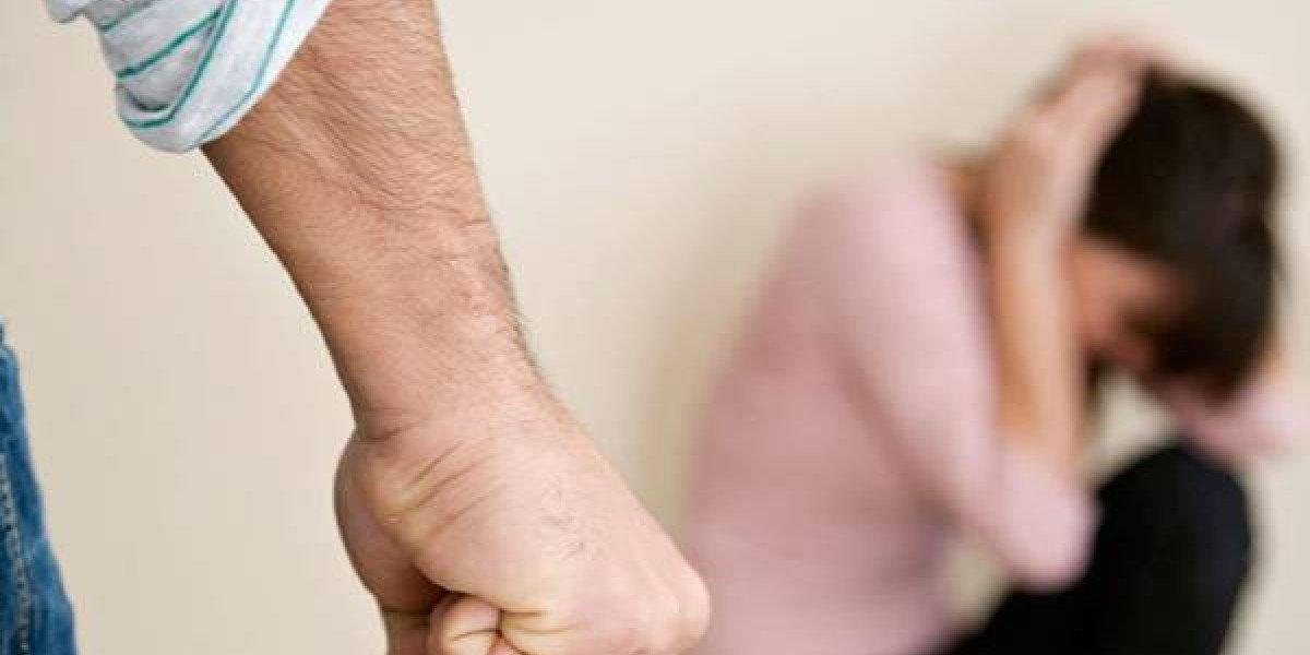 CNDH-RD considera impostergable implementación de políticas públicas abarquen problemática de violencia de género