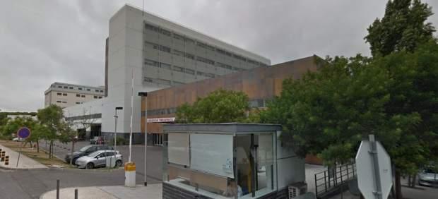 Muere una quinta persona por brote de legionela en un hospital de Lisboa