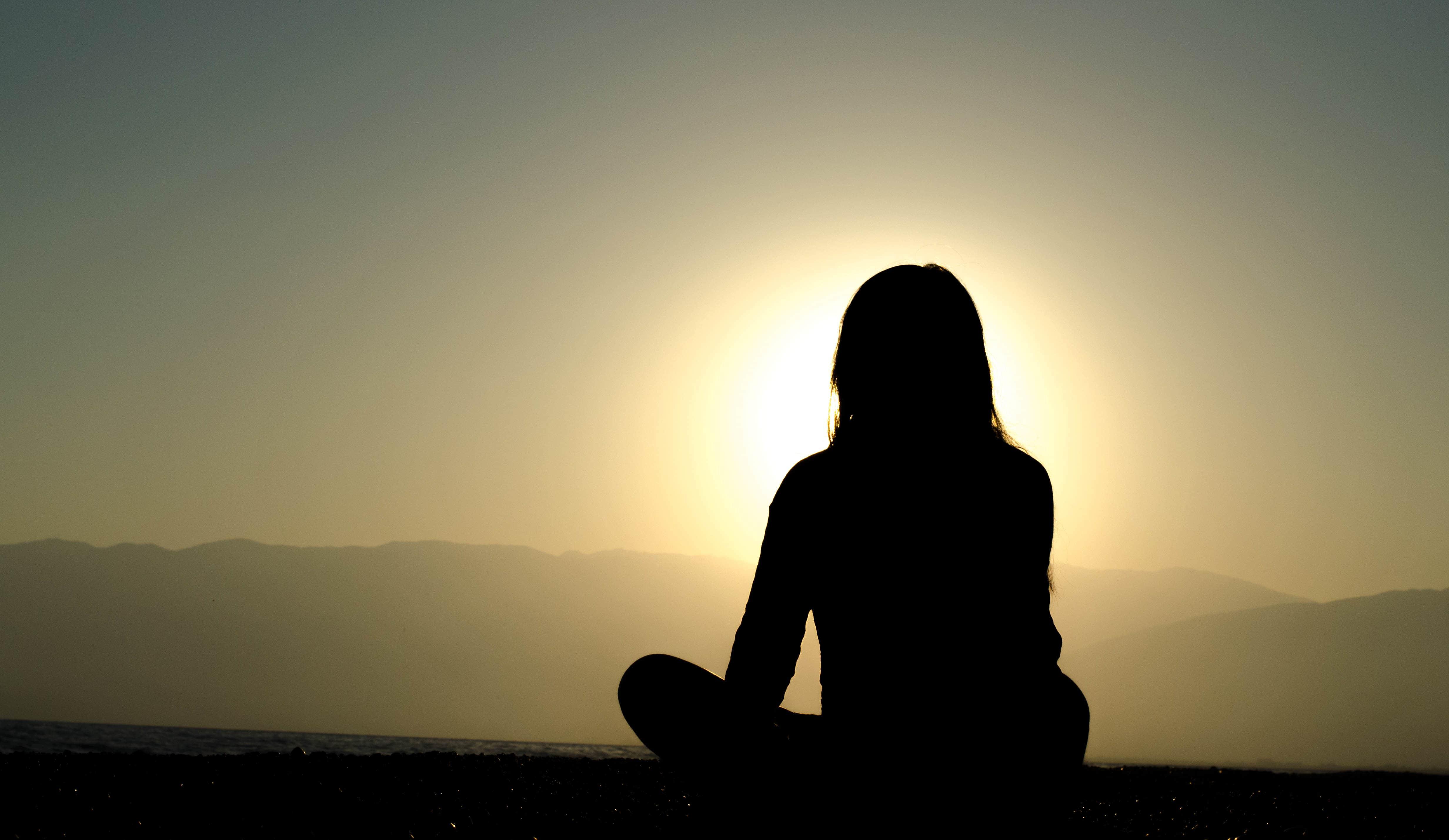 La baja autoestima puede limitar tu desarrollo personal