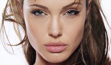 Angelina Jolie dice que la violencia sexual es un arma de guerra