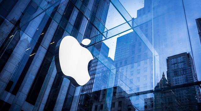 Apple se disculpa por el