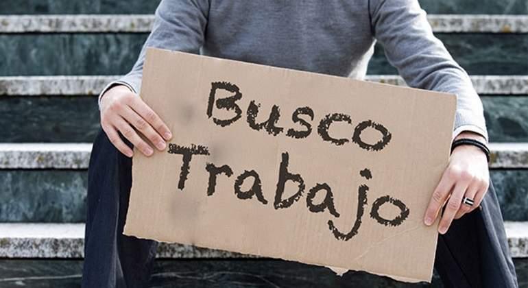 Latinoamérica sufrirá este año el mayor aumento del paro juvenil desde 2004