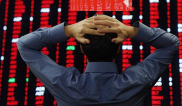 Cae un 40,9 % la inversión de empresas chinas en el extranjero hasta octubre