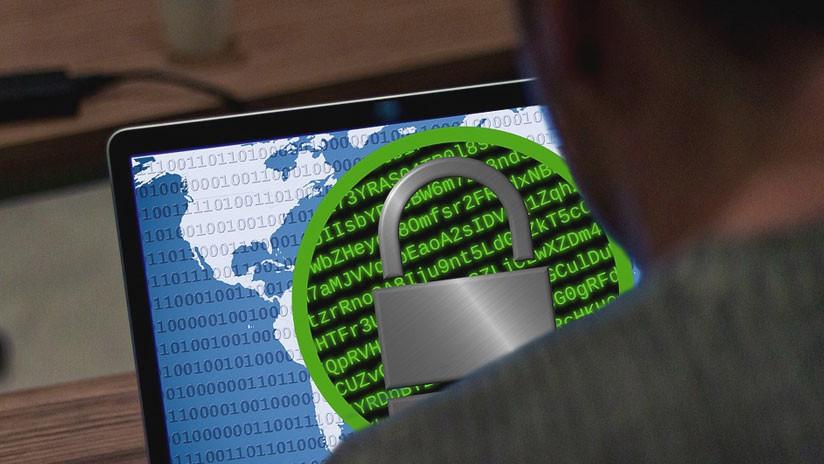 El 'hackeo' del FBI a miles de usuarios de 120 países