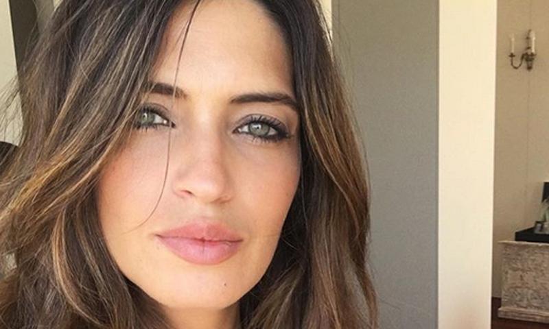 Detienen a una cantante egipcia por un vídeo clip considerado provocador