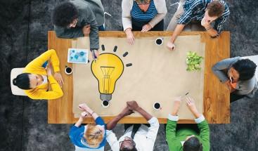 OEA pide a naciones aumentar su inversión en ciencia, tecnología e innovación