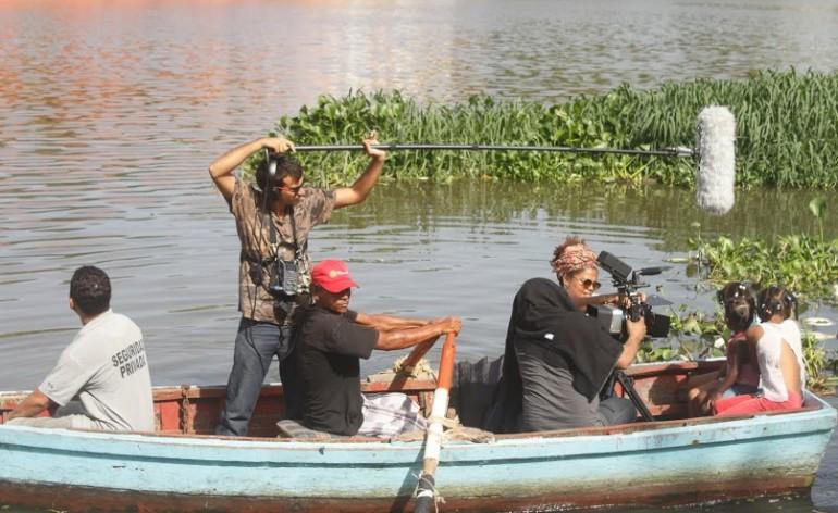 El documental latinoamericano, un nuevo impulso para los Derechos Humanos
