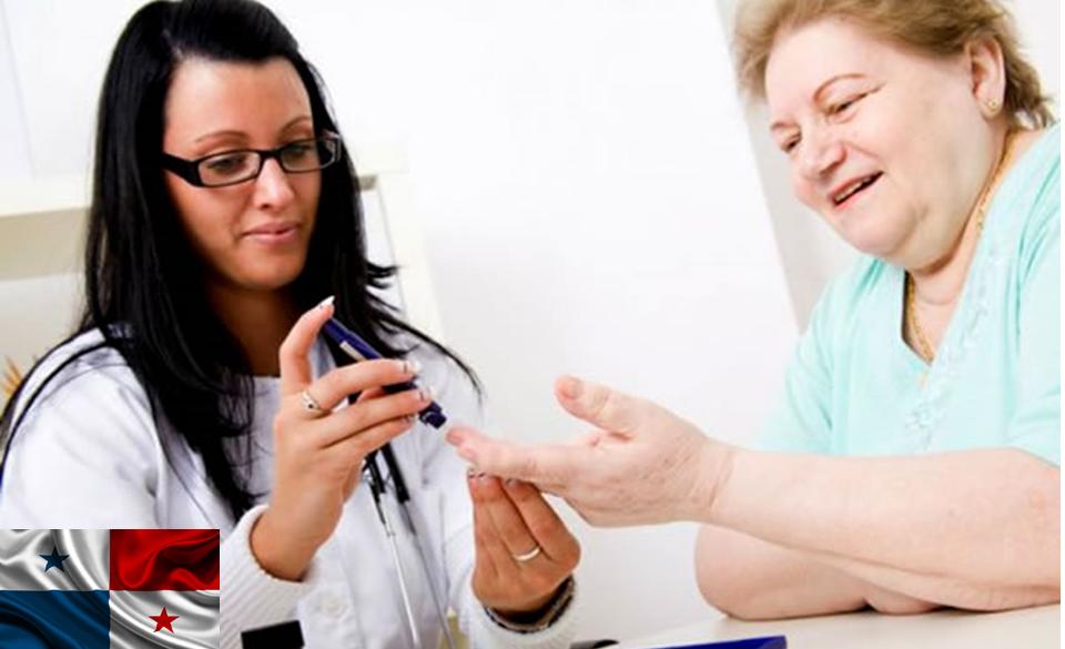 Hallan terapia que restablece niveles normales de glucosa en diabetes tipo 1