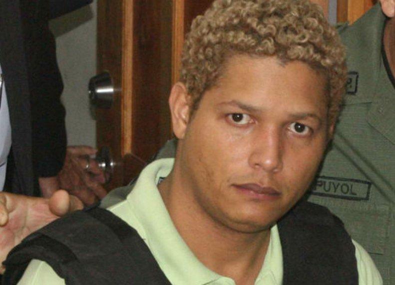 Dominicano se declara inocente de crimen de 5 panameños y fiscal pide condena