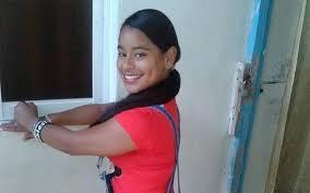 Declaran complejo caso del asesinato de Emely Peguero