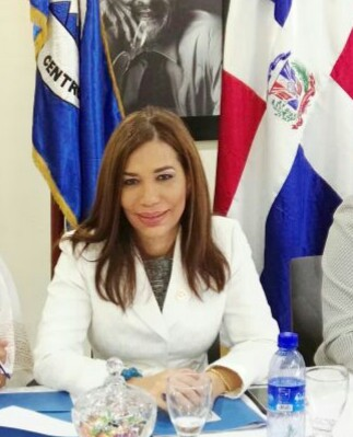Diputada del PARLACEN: Gobierno venezolano y oposición deben llegar a un entendimiento por el bienestar de ese país