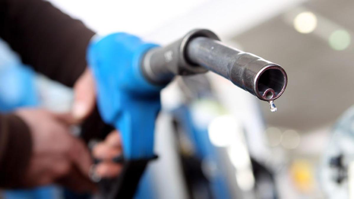 Precios de combustibles aumentan entre RD1.00 y RD$6.00