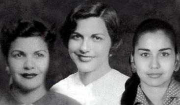 Alcaldía del DN rinde tributo a las Hermanas Mirabal