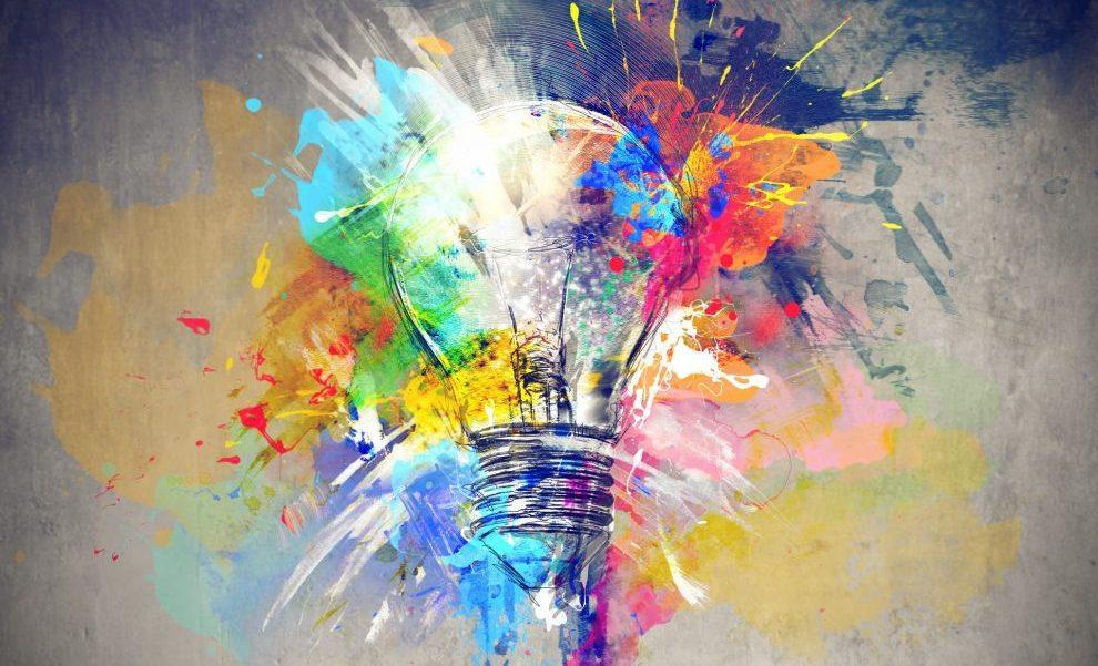 Industrias creativas impulsan crecimiento económico de países, dice experta