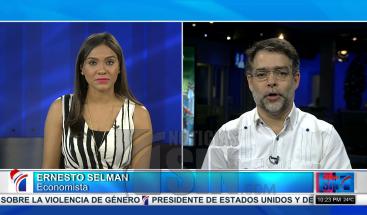 Análisis Económico: principales retos enfrentados por los dominicanos en el mercado laboral