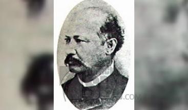 Historia Dominicana: Francisco Gregorio Billini Aristy