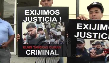 Aplazan para el 5 de diciembre revisión de medida de coerción contra ex sacerdote acusado asesinar a monaguillo