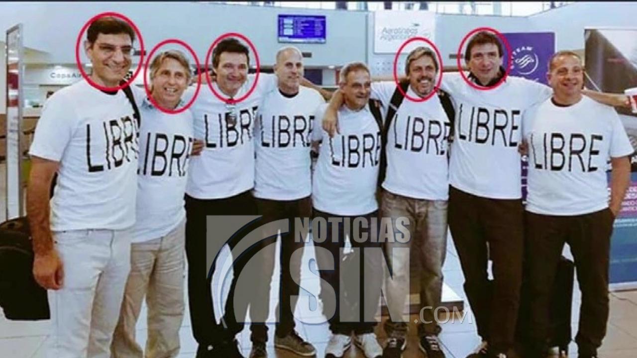 Consternación en Argentina por la muerte de cinco argentinos en el atentado del día de ayer en NY