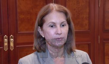 Participación Ciudadana califica de red criminal mafiosa gestión de Diandino Peña en la Opret