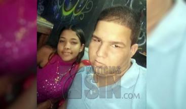 Muere mujer que fue baleada por su expareja en Sabana Perdida