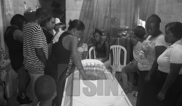 Estudio revela que este año aumentaron los feminicidios en el país