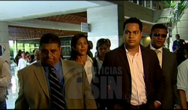 """Autoridades manejan hipótesis """"Quirinito"""" salió del país para evadir justicia"""