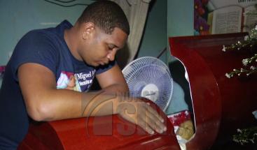 Muere niño que necesitaba trasplante de hígado tras no recaudar el dinero para operación