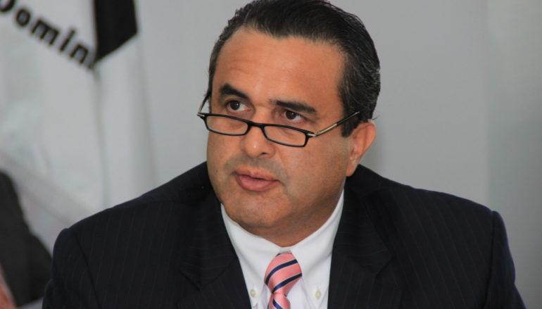 Eligen dominicano en Junta Directiva Asociación Mundial de Zonas Francas