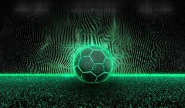 Gerard Piqué creará una liga de eSports de fútbol junto a Konami